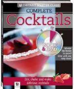 Complete Cocktails