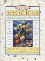 Scented House