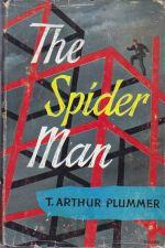 The Spider Man