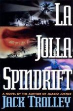 La Jolla Spindrift