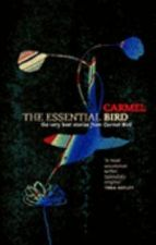 The Essential Bird