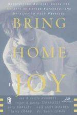 Bring Home Joy