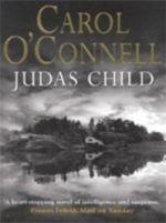 Judas Child