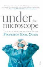 Under the Microscope