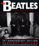 The Beatles A Celebration