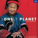 One Planet: The Best of Lonely Planet Images