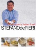 Modern Italian Food