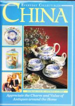 Everyday Collectibles - China