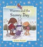 Warren and the Snowy Day