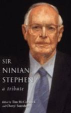Sir Ninian Stephen : A Tribute