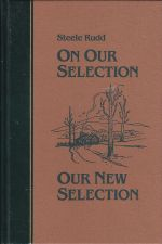 On Our Selection & Our New Selection