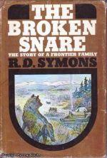 The Broken Snare