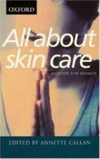 All about Skin Care