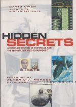 Hidden Secrets