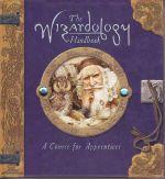 The Wizardology Handbook - A Course For Apprentices