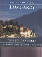 Lombary: The Italian Lakes