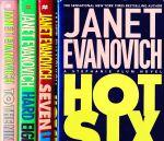 Stephanie Plum Series (4 books)