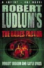 The Hades Factor