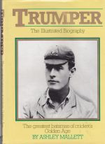 Trumper - the illustrated biography