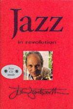 Jazz in Revolution