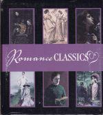 Romance Classics I
