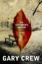 The Children's Writer