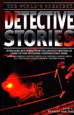 The World's Greatest Detective Stories