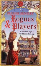 Rogues and Players