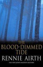 The Blood-Dimmed Tide