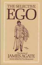 The Selective 'Ego'