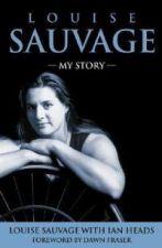 Louise Sauvage
