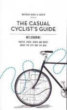 The Casual Cyclist's Guide - Melbourne