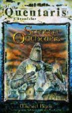 Stones of Quentaris