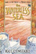 The Waterless Sea