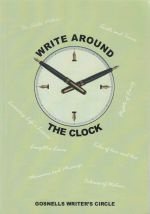 Write Around the Clock