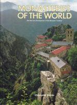 Monasteries of the World