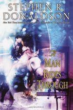 Mordant's Need 2: A Man Rides Through