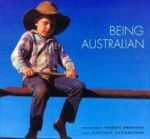 Being Australian