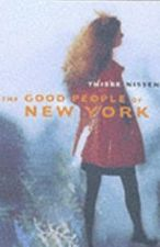 The Good People of New York