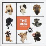 The Dog: Artlist Collection