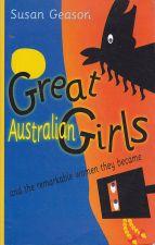 Great Australian Girls