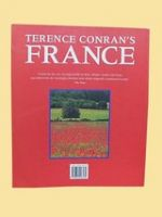 Terence Conran's France