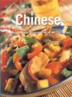 Ultimate Recipes Chinese