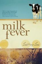 Milk Fever