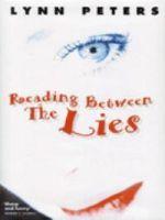Reading Between the Lies
