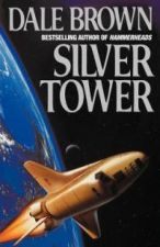 Silver Tower