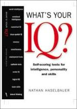 What's Your Iq