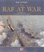 Epic of Flight RAF at War