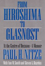 From Hiroshima to Glasnost