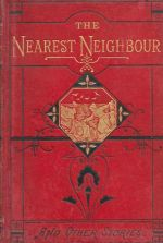 The  Nearest Neighbour and other stories